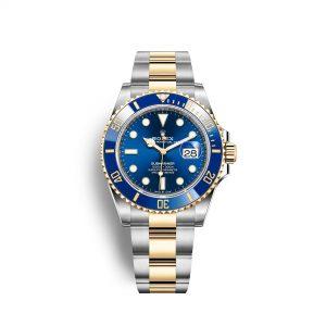 Rolex Submariner Date 126613LB
