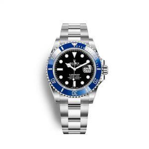 Rolex Submariner Date 126619LB