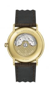 Blancpain Villeret Extraplate Boutique edition 6651_1453_55A trasera
