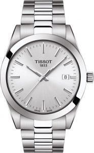 Tissot Gentleman T127_410_11_031_00
