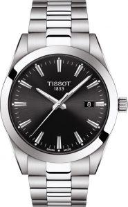 Tissot Gentleman T127_410_11_051_00