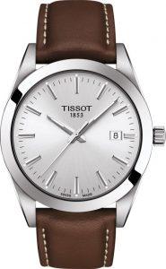 Tissot Gentleman T127_410_16_031_00