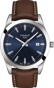 Tissot Gentleman T127_410_16_041_00