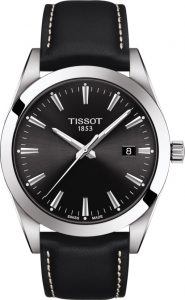 Tissot Gentleman T127_410_16_051_00