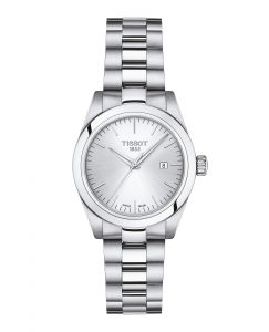 Tissot T-My Lady T132_010_11_031_00 frontal