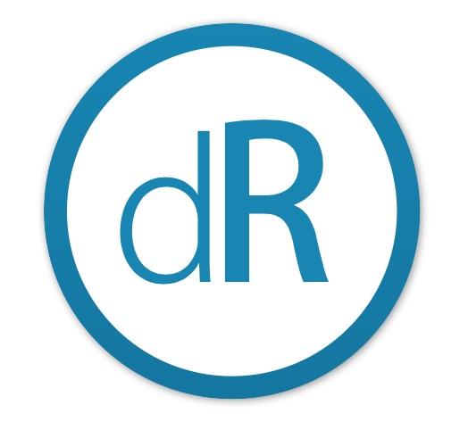 ▷ DeRelojes. Relojería Online. Blog, novedades y técnica
