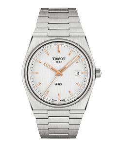 Tissot PRX 40 205 T137_410_11_031_00