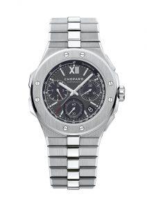 Chopard Alpine Eagle XL Chrono 298609-3002