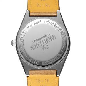 Breitling Chronomat Automatic 36 South Sea a10380611a1p1 Trasera