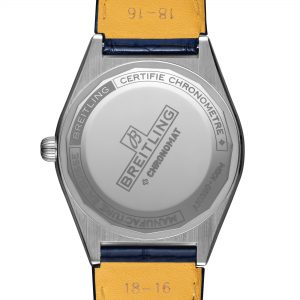 Breitling Chronomat Automatic 36 South Sea a10380611c1p1 Trasera