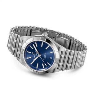 Breitling Chronomat Automatic 36 a10380101c1a1