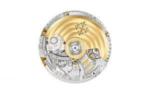 Patek Philippe Nautilus 5990/1R Calibre 2