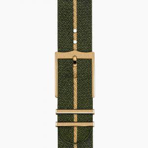 Tudor Black Bay Fifty-Eight 18K M79018V-0001 Correa complementaria