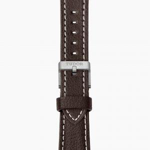 Tudor Black Bay Fifty-Eight 925 M79010SG-0001 Correa y cierre
