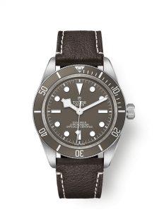 Tudor Black Bay Fifty-Eight 925 M79010SG-0001 Frontal