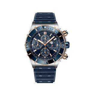 Breitling Super Chronomat 44 Four-Year Calendar U19320161C1S1 Frontal