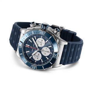 Breitling Super Chronomat B01 44 AB0136161C1S1