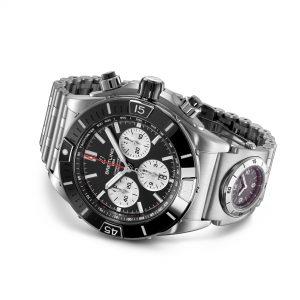 Breitling Super Chronomat B01 44 AB0136251B1A2