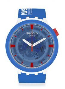 Swatch Big Bold Jumpsuit Esfera