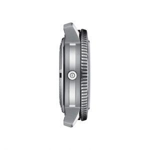 Tissot Seastar 2000 Professional T120.607.11.041.00 Perfil