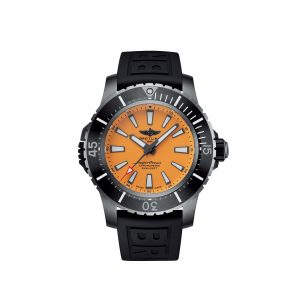Breitling Superocean Automatic 48 E17369241I1S1 Frontal