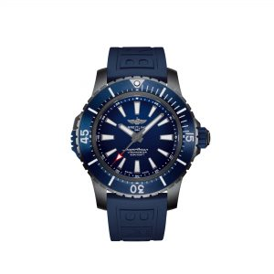 Breitling Superocean Automatic 48 V17369161C1S1 Frontal