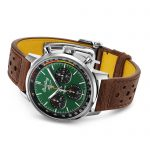 Breitling Top Time Ford Mustang A253101A1L1X1
