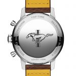 Breitling Top Time Ford Mustang A253101A1L1X1 Trasera