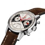 Breitling Top Time Limited Edition A23310121G1X1 Esfera